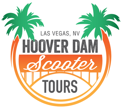 Hoover Dam Scooter Tours